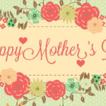 Happy Mothers Day blog by Kaldan doma