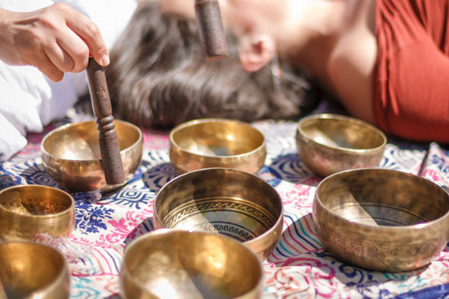 The-Mystic-Powers-of-Sound-Healing