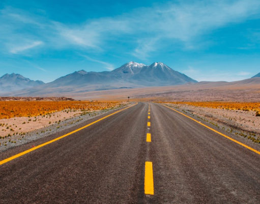 How to Make the Most of Your Travel Plans While on a Budget