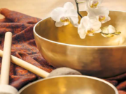 Tibetan Healing: The Age-old Secret to Happiness and Wellbeing