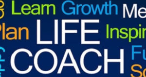 Why Life coaching is useful for everyone