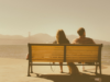 How-to-know-if-you-are-in-a-toxic-relationship