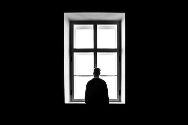 अवसाद-पर-काबू-कैसे-पाएं
