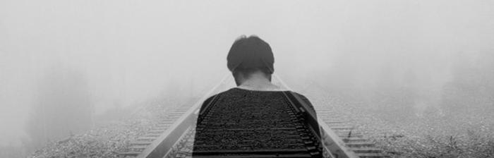सभी आयु वर्ग के लोगों में अवसाद आम है यह एक स्कूल जाने वाला बच्चा या एक वयस्क हो सकता है। अवसाद के सामान्य लक्षण हैं लेकिन जो उदास है वह इसे आसानी से पहचान नहीं पाता है। कालदान एक ब्लॉग के माध्यम से ऐसे सभी लोगों की मदद करने की कोशिश करती है जहां वह आपको अवसाद के लक्षण और समाधान बताती है। अवसाद से संबंधित अधिक प्रश्नों के लिए, आप टिप्पणी अनुभाग में लिख सकते हैं।
