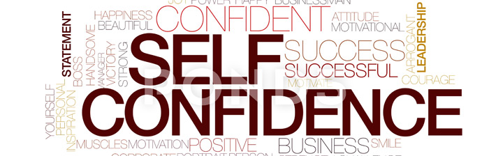 People are not born with self-confidence or self-esteem. They build it here in this world. So,  people with low self-confidence can further lose it from a tiny negative external stimulus such as a negative comment, troll etc.  Kaldan is giving 7  ways to boost your self-confidence in her blog especially if you are low on it.