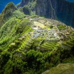 Where-to-go-for-Spiritual-Travel