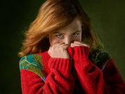 शर्मिला स्वभाव: कैसे दूर करें