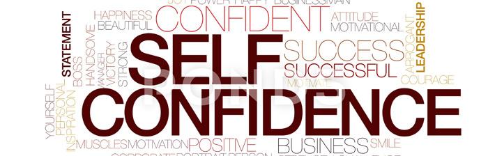 आत्म विश्वास जीवन में सफलता की कुंजी है। जो आत्म विश्वास रखता है उसे इस दुनिया में कोई नहीं हरा सकता। हालाँकि कई लोगों के पास या तो यह नहीं है या वे इसे खो देते हैं। इसलिये यहाँ अपने ब्लॉग में कलदन आपको आत्म विश्वास की स्पष्ट परिभाषा बताती है और आपको आत्मनिर्भर बनने में मदद करने के लिए रणनीति भी देती है ।