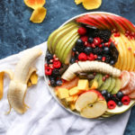 Anti ageing food you should eat