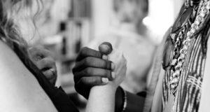 How to Build Empathy
