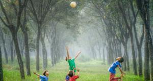 6 Ways to Raise Emotionally Intelligent Children