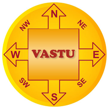 'Vastu' is a well-known term and a historical, scientific approach to set up a place for humans living. If a place is well set up, it brings peace, harmony, and prosperity for those who live there. But not many people know why Vastu is important, how this is beneficial, how does it work and so on. They either accept it or reject it completely.  So, Kaldan is making things simpler for you. She has brought crucial information about Vastu that would help you understand elements, functionality, and benefits of it.