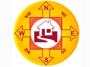 what-is-vastu