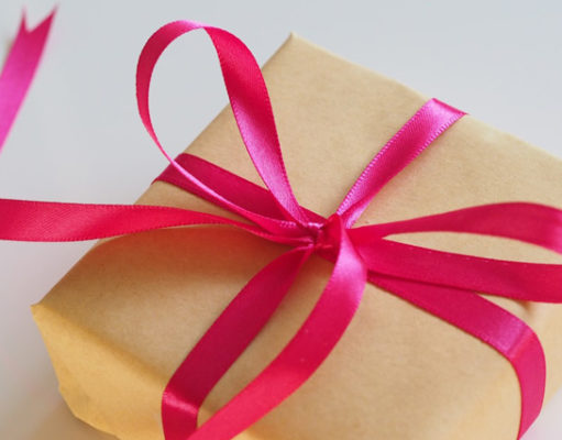 10 Gifts you can give to Yourself