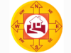 what-is-vastu-hindi
