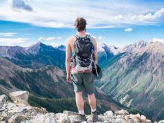 10-Backpacker-Skills-for-Beginners