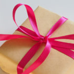 10-Gifts-you-can-give-to-Yourself-hndi