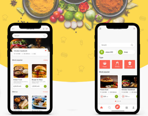 Best-Meal-Apps-in-India