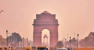 Best-Shopping-Places-in-Delhi