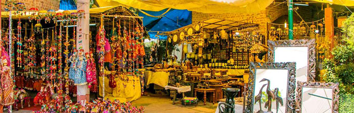 Best-Shopping-Places-in-Delhi 2