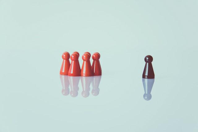 Why-do-we-choose-leaders