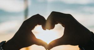 प्रेम क्या है?