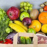 Vitamins-for-women-health
