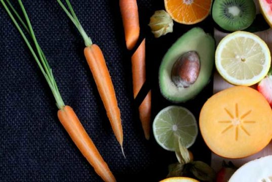 How-to-boost-your-Immune-Power