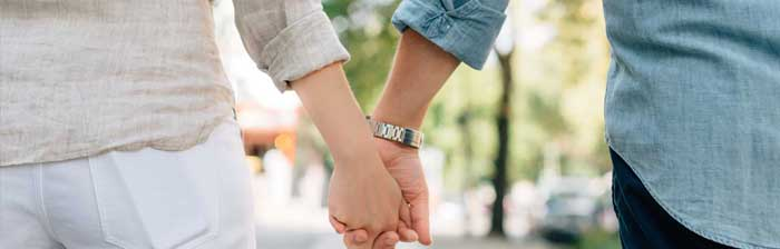 How-to-make-dates-so-that-they-never-forget-hindi.2