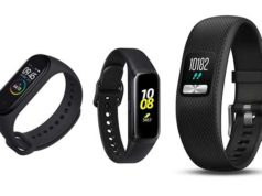 Top-5-Activity-Tracker