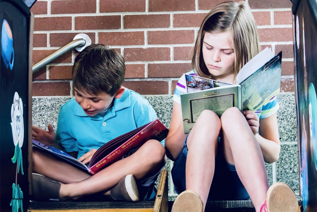 11-life-skills-to-teach-your-children-not-be-dependent