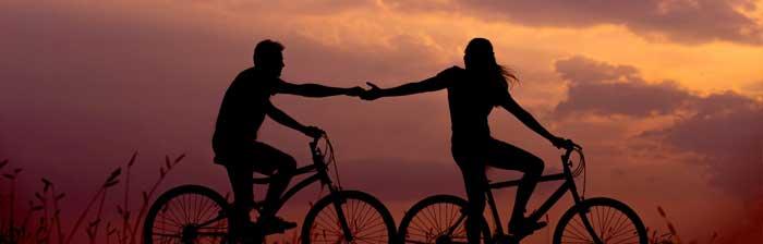5-Relationship-Stressors-2