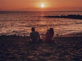 5-Relationship-Stressors