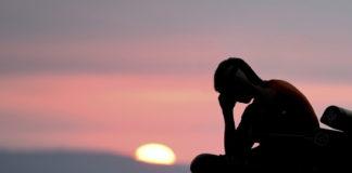मानसिक स्वास्थ्य क्या है?