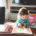 Is-it-healthy-for-3-5-years-olds-to-begin-formal-education-so-early