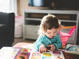 क्या औपचारिक शिक्षा शुरू करने के लिए 3-5 साल की उम्र में स्वस्थ होना बहुत जल्दी है?