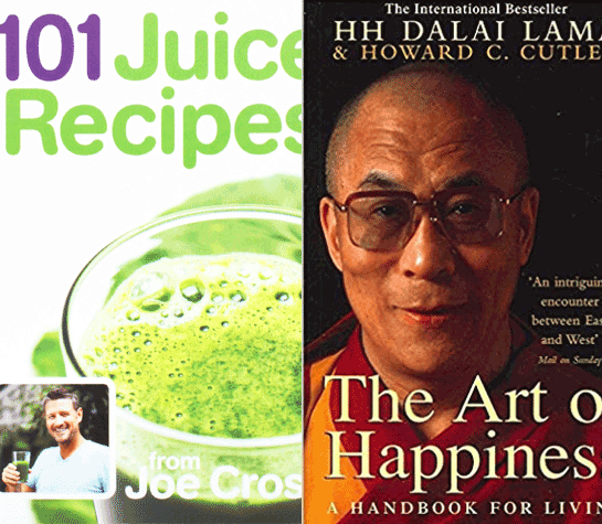 Eat-Healthy-Live-Happy