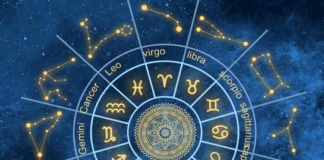 vedic-astrology-hindi