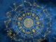 vedic-astrology-hindi