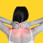 5-Habits-to-reduce-your-inflammation