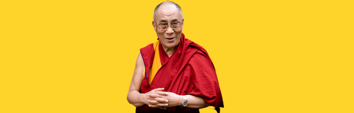 5-advice-by-Dalai-Lama-for-all-human-beings-2