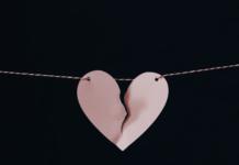 अकेलेपन के डर (टूटने)