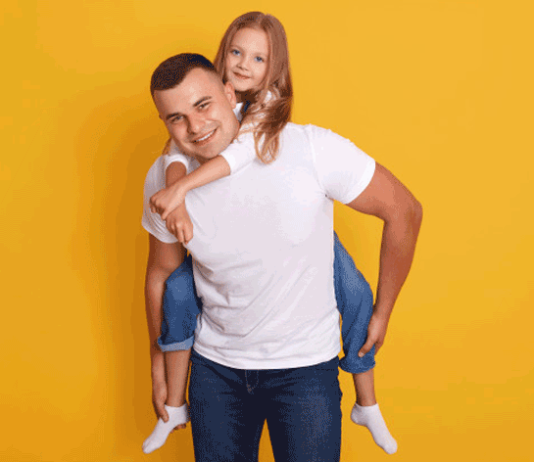 how-to-be-a-good-father-hindi-blog-kalden-doma