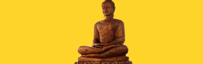 what-is-buddhism-2