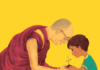 5-advice-by-dalai-lama-for-all-human-beings-hindi-blog-kalden-doma