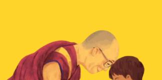 5-advice-by-dalai-lama-for-all-human-beings-hindi-blog-kalden-doma