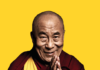 Dalai-Lama-advice-to-the-youth