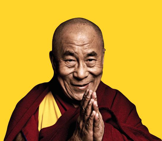 Dalai-Lama-advice-to-the-youth