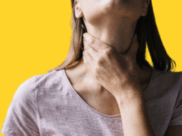 How-do-people-get-Thyroid