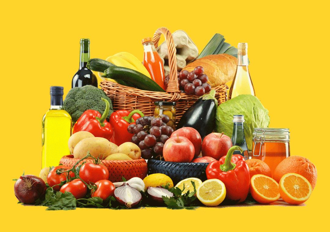 How-nutrients-help-build-health
